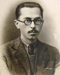 Alexandru Nicolschi