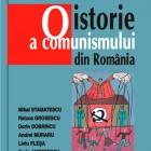 Manual de istorie a comunismului