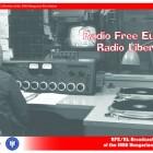 Radio Free Europe/ Europa Liberă
