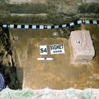 Investigaţii Sighet, 2006