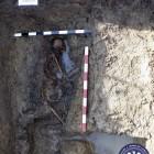 Acţiunea de exhumare a lui Simion Mureşan, 2009