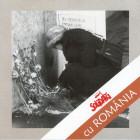 """Expoziţia de fotografie """"Solidari cu România"""", 2008"""