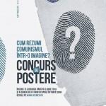 Concurs de postere, 2016
