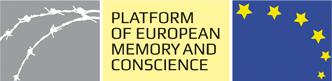 platform_eu