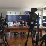 Conferinţă de presă, 30 iunie 2016