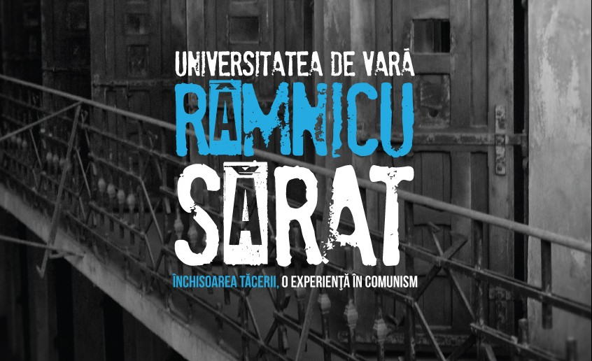 Poster_A3_Univ_Vara_RS-2016