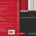 History of communism in Europe, 2010