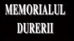 memorialul-durerii_01724000