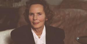 Regina Ana