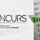 Concursul de traduceri, ediţia 2016-2017