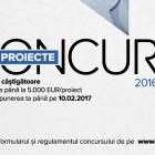 Concurs_proiecte_IICCMER-16-17