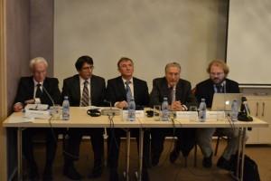 Deschiderea conferintei Crimele Comunismului IICCMER_11oct16