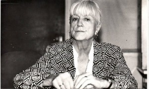 Elisabeth Raţiu