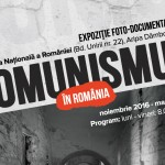 Afis-50X70_Comunismul_in_RO_BNR