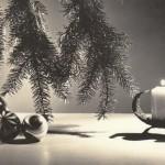 Felicitare 1973. Sursă: alba24.ro   arhiva Florin Bota