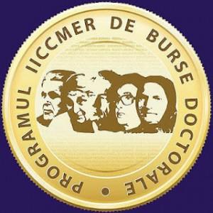Programul IICCMER de burse doctorale