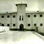 Penitenciarul Galaţi