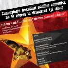 Dezbatere la Biblioteca Naţională a României, 20 martie 2017