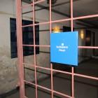 Vizită la Memorialul Închisoarea Piteşti