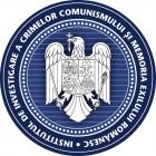logo iiccmer