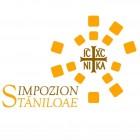 Simpozion Stăniloae