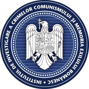 iiccr_logo_NEW_2009