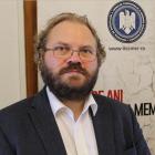 Radu Preda pentru Allgemeine Deutsche Zeitung für Rumänien
