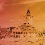 Parteneriat IICCMER şi Muzeul de Istorie Braşov