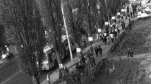 Braşov 1987