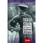 Fiica lui Stalin, de Rosemary Sullivan