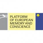 Platform of European Conscience and Memory