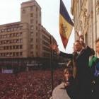 MS Regele Mihai. Sursă foto: digi24