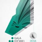 AfisA2_Gala-2018_1