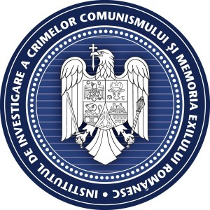 IICCMER logo_jpeg