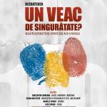 Un_veac_de_singuratate_Poster_WEB