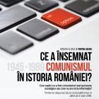 AfisA2_Concurs_comunismul-2018