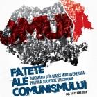 Fatete_ale_comunismului_MD-RO_AfisA2