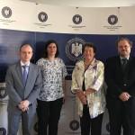 IICCMER_Vizita Prof. Schipanski (2)